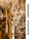 Stalactites And Other...