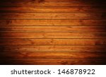 wood texture background | Shutterstock . vector #146878922