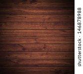 wood texture background   Shutterstock . vector #146878988