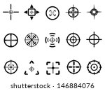 accuracy,aiming,ak-47,archery,armed forces,army,black,bullet,bullseye,circle,collection,crime,crosshair,danger,dot