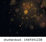 texture background abstract... | Shutterstock .eps vector #1469341238