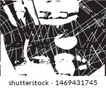 distressed background  texture... | Shutterstock .eps vector #1469431745