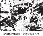 distressed background  texture... | Shutterstock .eps vector #1469431775