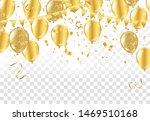 stock vector illustration party ...   Shutterstock .eps vector #1469510168