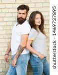 close relationship. sensual...   Shutterstock . vector #1469737895