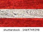 austria flag background... | Shutterstock . vector #1469749298