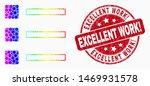 pixel bright spectral list...