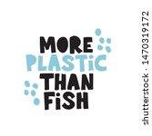 sea species protection vector... | Shutterstock .eps vector #1470319172
