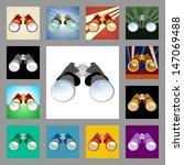 art deco   flat design   search ...