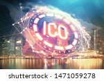 multi exposure of... | Shutterstock . vector #1471059278