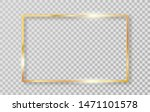 gold luxury shiny glowing... | Shutterstock .eps vector #1471101578