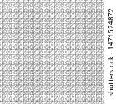 abstract seamless minimal...   Shutterstock .eps vector #1471524872