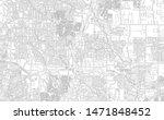 plano  texas  usa  bright... | Shutterstock .eps vector #1471848452