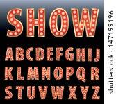 anuncio,alfabeto,cartelera,bulbo de la lámpara,negocios,cine,concepto,conceptual,mostrar,educación,relieve,inglés,entretenimiento,fuente,oro