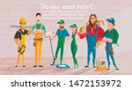 home repair  construction... | Shutterstock .eps vector #1472153972