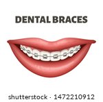 vector illustration of the... | Shutterstock .eps vector #1472210912