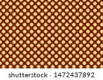 abstract texture background and ... | Shutterstock . vector #1472437892