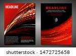 vector automotive banner... | Shutterstock .eps vector #1472725658