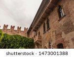 Verona Italy   05 29 19   The...
