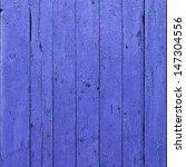 old wooden fence texture | Shutterstock . vector #147304556