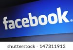 bangkok   july 17  view of... | Shutterstock . vector #147311912
