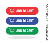add to cart button icon in...