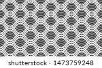arabic pattern background. ... | Shutterstock .eps vector #1473759248