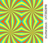 vector seamless  pattern | Shutterstock .eps vector #147382898