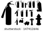 911'i,tehlike,acil,söndürücü,yangın,itfaiye,itfaiyeci,kask,beyaz izole,bir,açık,insanlar,kurtarma,halat,çalıştırma