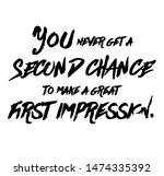 graffhiti  hand writing  street ... | Shutterstock . vector #1474335392