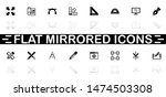 blueprint icons   black symbol...