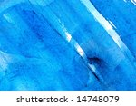 abstract watercolor background...   Shutterstock . vector #14748079