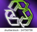 three measured symbol on black... | Shutterstock . vector #14750758