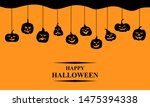 vector illustrations of... | Shutterstock .eps vector #1475394338