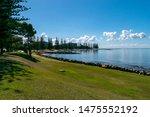 Scarborough  Queensland ...