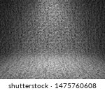 moquette realistic background ... | Shutterstock . vector #1475760608