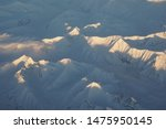 nature scene   aerial view of... | Shutterstock . vector #1475950145