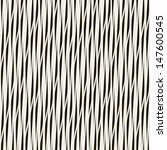 seamless pattern. vector... | Shutterstock .eps vector #147600545
