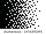 Pixel Gradient Speed Seamless...