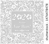 Happy New Year 2020....
