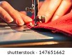 Tailoring Process   Women's...