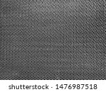abstract background from black... | Shutterstock . vector #1476987518