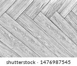 abstract background from grey... | Shutterstock . vector #1476987545