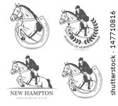 insignia,competencia,dibujo,emblema,ecuestre,equinos,evento,instalación,granja,galope,juego,jefe,hipódromo,caballo,caballo