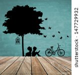 abstract,animal,background,bicycle,black,book,boy,butterfly,child,collection,concept,craft,decoration,decorative,design