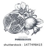 vector composition of... | Shutterstock .eps vector #1477498415