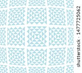 abstract geometric pattern for... | Shutterstock .eps vector #1477725062