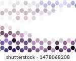 light blue  green vector...   Shutterstock .eps vector #1478068208