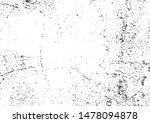 black and white grunge.... | Shutterstock .eps vector #1478094878