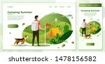 vector cross platform... | Shutterstock .eps vector #1478156582